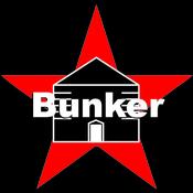 Bunker Radio