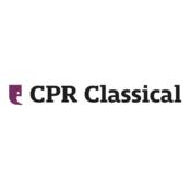 CPR - Colorado Public Radio Classical