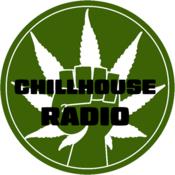 Chillhouse Mainstream