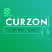 The Curzon Film Podcast