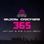 Rijan Archer 365 Hip-Hop & RnB Cloud Radio