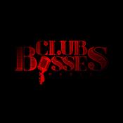Club Bosses Radio