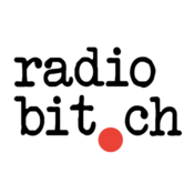 radiobit.ch