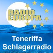 Radio Europa Tenerife - Schlager Welle