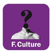 France Culture  -  QUESTION D\'ETHIQUE