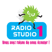 Radio Studio 1 105.8
