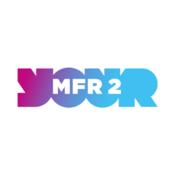 MFR 2