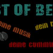 Best Of Beatz
