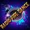 Radio Fire Dance
