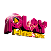 PLAYFM Hits & Mix