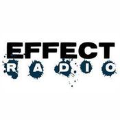 WTZE - Effect Radio 1470 AM