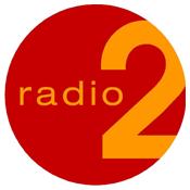 Radio 2 Vlaams-Brabant