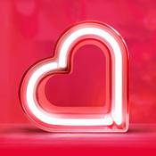 Heart Cornwall