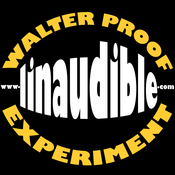 L\'Inaudible de Walter