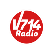 Vuelo714 Radio