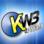 KWWW-FM - KW3 96.7 FM