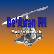 De\'Awan FM