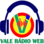 Vale Rádio Web