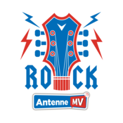 ! Antenne MV Rock
