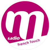 M Radio French Touch