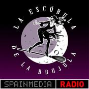 Cuarto Milenio (Oficial) | Escucha podcast en línea gratis