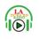 La Dura Radio