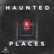 Haunted Places