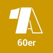 1A 60er