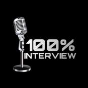 100% INTERVIEW