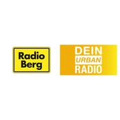 Radio Berg - Dein Urban Radio