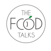 The Food Talks - gesunde Ernährung, sexy Mindset & ein erfolgreiches Leben