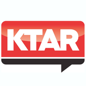 KTAR - News-Talk 92.3