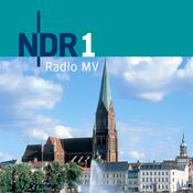 NDR 1 MV - Morgenandacht