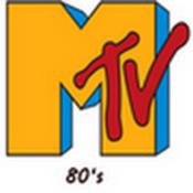 MTV 80\'s