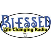 Blessed Radio