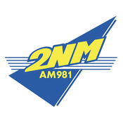 2NM - Hunter Valley 981 AM