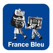 France Bleu Cotentin - Ch\'est reide by