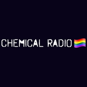 Chemical Radio