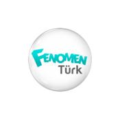Radyo Fenomen Türk