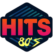 hits_80s