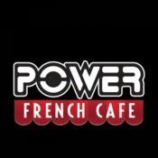 Power Türk French Cafe
