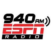 KFPT - ESPN 940 AM