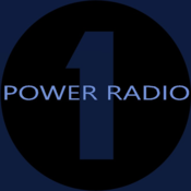 1 POWER RADIO - #1 FOR HIP HOP & R'N'B