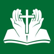 Radio Evangelizar 1060 AM