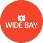 ABC Wide Bay