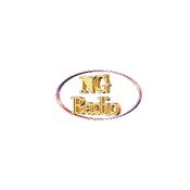 NG - LA NUEVA Generación en radio