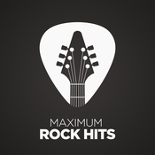 Maximum Rock Hits