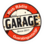 Garage Web Radio