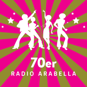 Arabella 70er