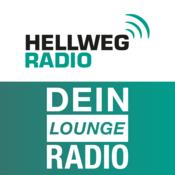 Hellweg Radio - Dein Lounge Radio